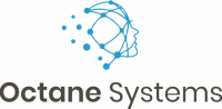 Octane Systems1